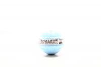 Бомбочка для ванн Geyser з ефірною олією Евкаліпт, 75 г