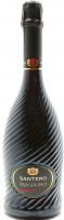 Коктейль Santero Fragolino 6.5% 0,75л х2