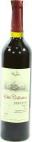 Вино Чизай Піно Нуар напівсолодке червоне 0.75л х6