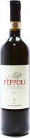 Вино Antinori Peppoli Chianti Classico  0.75л