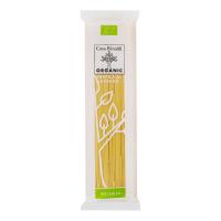 Макаронні вироби Casa Rinaldi Bio Spaghetti 500г