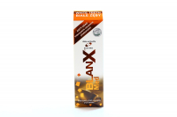Зубна паста BlanX Med Stain Remover, 75 мл