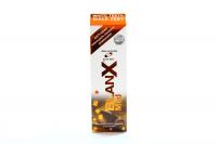 Зубна паста BlanX Med Інтенсивне видалення плям 75мл х6