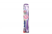 Зубна щітка  Jordan Target Sensitive ultrasoft  х6
