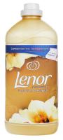 Кондиціонер для білизни Lenor Золота орхідея 1,8л х6
