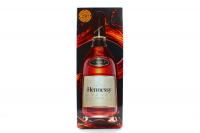 Коньяк Hennessy VSOP 1л х2