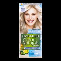 Крем-фарба для волосся Garnier CN 1001