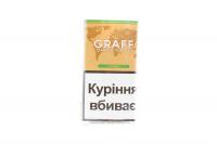 Тютюн Graff Virginia 30г