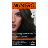 Фарба для волосcя NUMERO 7.10 х6