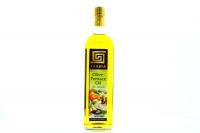 Олія оливкова Еллада Салатна рафінована 1л х12