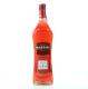Вермут Martini Rose 1л х6