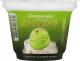 Десерт Яготинський сирк. з нап. Фісташковий пломбір 4,7% 180г х6