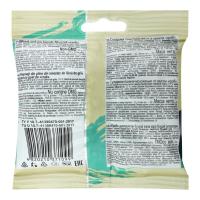 Сухарики Snekkin зі смаком Краб 35г х80