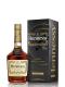 Коньяк Hennessy VS від 3-4 років 40% 0,35л в коробці