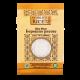 Борошно Worlds Rice рисове екструзійне 700г х12