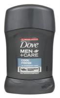 Дезодорант Dove Men+Care Cool Fresh стік 50мл