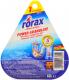 Засіб Rorax для труб гранули 60г х6