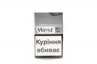Сигарети West carbonfilter