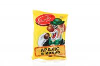 Драже Антарес Арахіс в какао 60г х70