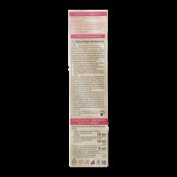 Крем-фарба для волосся Palette Perfect Care 400