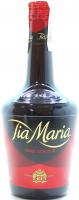 Лікер Tia Maria 20% 0.7л х6