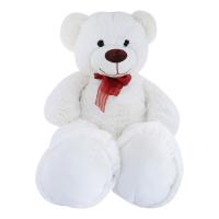 Іграшка м`яка Fancy Ведмідь Міка арт.ММ14 x6