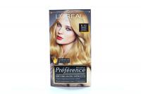Фарба для волосся LOreal Recital Preference 8,32 х6