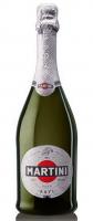 Вино ігристе Martini Asti біле солодке 7.5% 0,75л