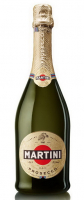 Вино ігристе Martini Prosecco біле екстра сухе 11.5% 0.75л