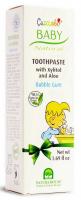 Зубна паста Natura House Cucciolo для дітей 50мл