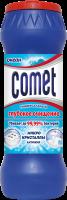 Засіб Comet чистячий Океан 475мл х6
