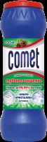 Засіб Comet чистящий порошокСосна 475г х6