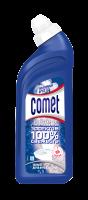 Засіб Comet д/туалету Полярний бриз 450мл х12