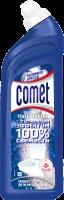 Засіб для унітазу Comet Полярний бриз 700мл