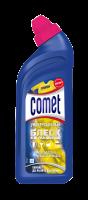 Засіб Comet Універсальний Лимон 450мл х6