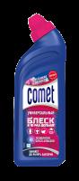 Засіб Comet чистячий гель Весняна свіжість 450мл х12