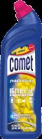 Засіб Comet для чищення універсальний лимон 0,85л