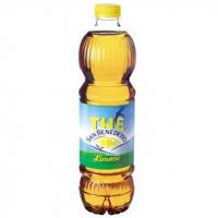 Чай холодний San Benedetto Lemon пет 1,5л х6