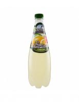 Напій San Benedetto Prima Spremiula Limone пет 0,75л