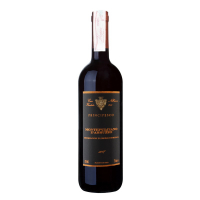 Вино Castellani Principesco Montepulciano D`Abruzzo червоне сухе 13% 0.75л
