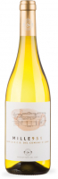 Вино Gavi Mille 951 0,75л