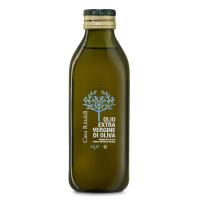 Олія Casa Rinaldi оливкова Extra Vergine 0,5л