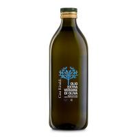 Олія Casa Rinaldi оливкова Extra Vergine 1л