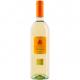 Винo Sizarini Pinot Grigio біле сухе 0.75л x3
