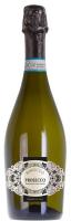 Вино ігристе Barocco Prosecco біле брют сухе 12% 0,75л