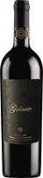 Вино Galante червоне сухе 0,75л