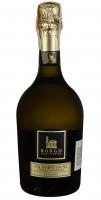 Вино ігристе Vedova Valdobbiadene Extra Dry D.O.C.G. 0.75л