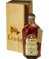 Граппа Di Albana Crude Aged 0.5л