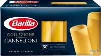 Макарони Barilla Cannelloni №1 250г