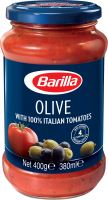 Соус Barilla Olive 400г